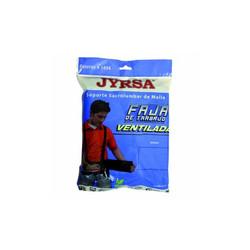 SOPORTE DE MALLA JYR-800