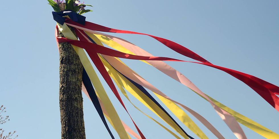 Community Beltane Celebration