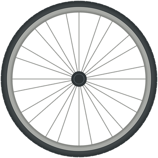 bicycle-32293_960_720.png