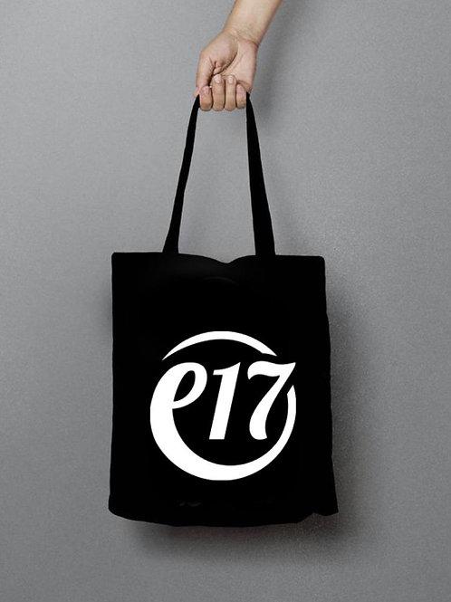 Tote bag - big logo