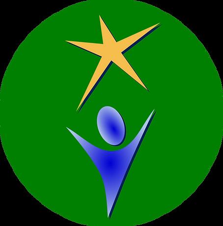 cag mini logo.png