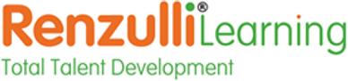 RenzulliLearning Logo.png