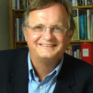 DelSiegle2010.jpg