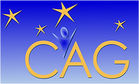 CAG_Logo.png