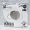 Thumbnail: KN95 Mask