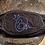 Thumbnail: Brooklyn Queen's Bling Mask