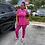 Thumbnail: Beyond Pink 3pc