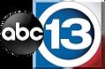 abc13 logo.png