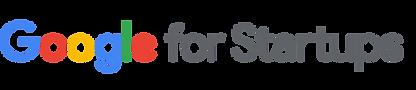 google for startups logo.png