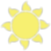 summer_sun-icon.png