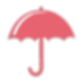 spring_umbrella-icon.png