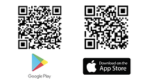 QR%20Codes_edited.png