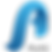 Aura_logo_png.png