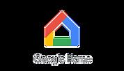 google home for aura air