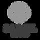 sarel-logo1-480x480_edited.png