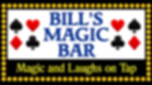 Cropped - magic bar banner3.jpg