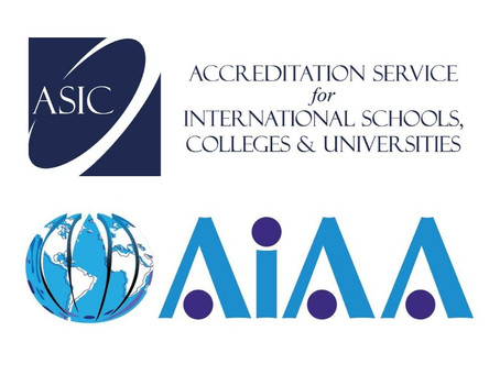 AIAA partners with ASIC