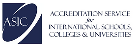 ASIC Logo.png