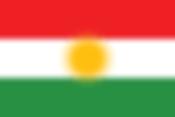 FLAG - Kurdistan.png