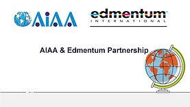 AIAA Edmentum partnership_Page_01.jpg