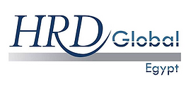 HRD Global Egypt.png