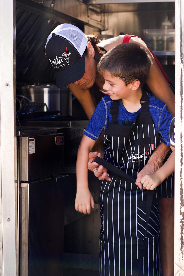 Food Truck-32.jpg