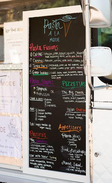 Food Truck-4.jpg