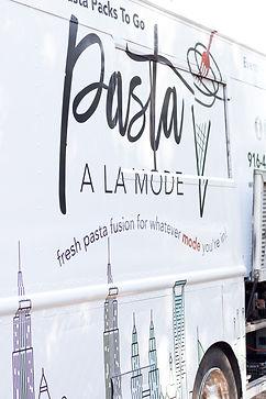Food Truck-15.jpg