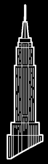 Skyscraper-0.png