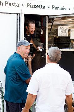 Food Truck-58.jpg