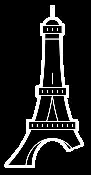 Eiffel-0.png