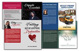 Book Publishing 2.jpg