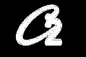 c2 logo white.png