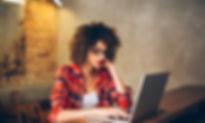 Woman+Online+Learning.jpeg