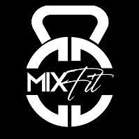 Mix fit 11.jpg