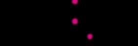 logo-nw2.png