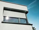 ROMA sälerullaimet lisäävät energiatehokkuutta