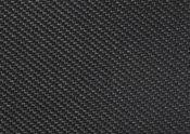 ROMA zipSCREEN heijastaa jopa 70% UV-säteilystä pysäyttäen lämpöenergian ja pitäen sisätilat viileämpänä. Saatavilla myös 100% pimentävä tekstiili!
