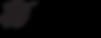Logo_Black-on-transparent.png