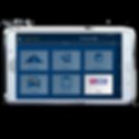 Tablet_aplikace_BCall.png