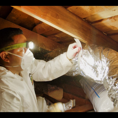 Air Ducts Replacement 3.jpeg