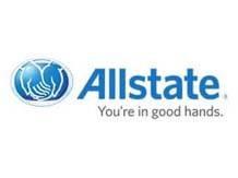 allstate-1.jpg