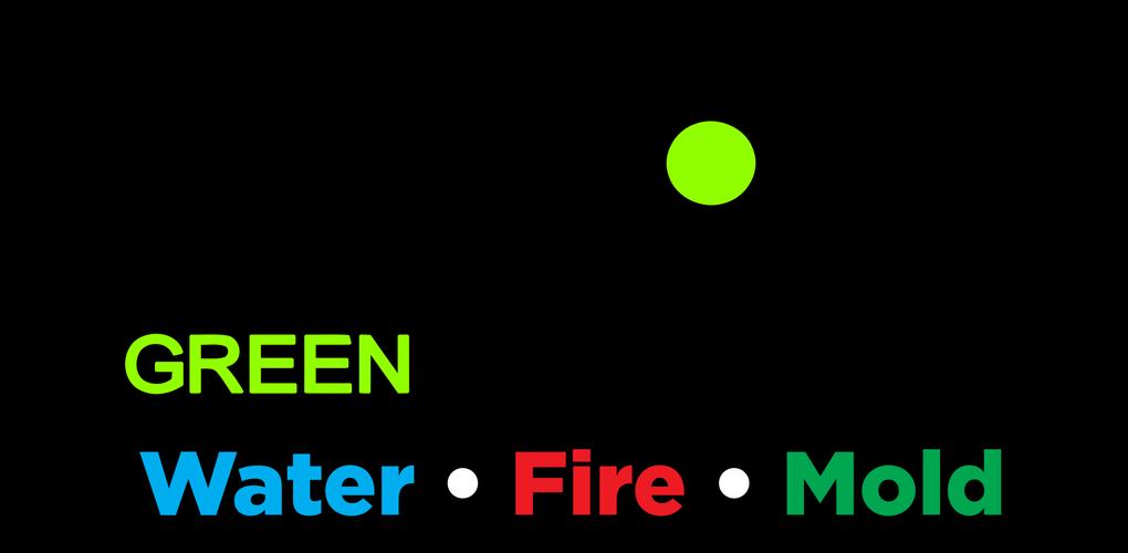On white Go Green Logo Design Final.png