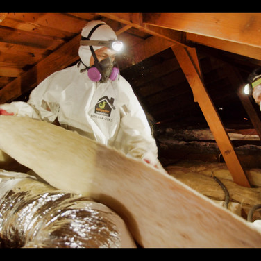 Attic Insulation 1.jpeg