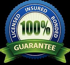Copy of Licensed-Insured-Bonded-Badge.pn