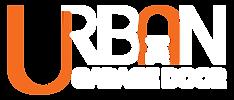 Urban_Garage_Door™_White_Logo.png