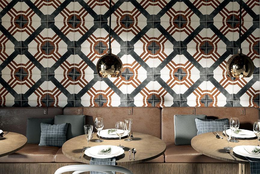 designer tile supplier tauranga, looking