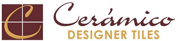 website-hompage-logo_edited.jpg