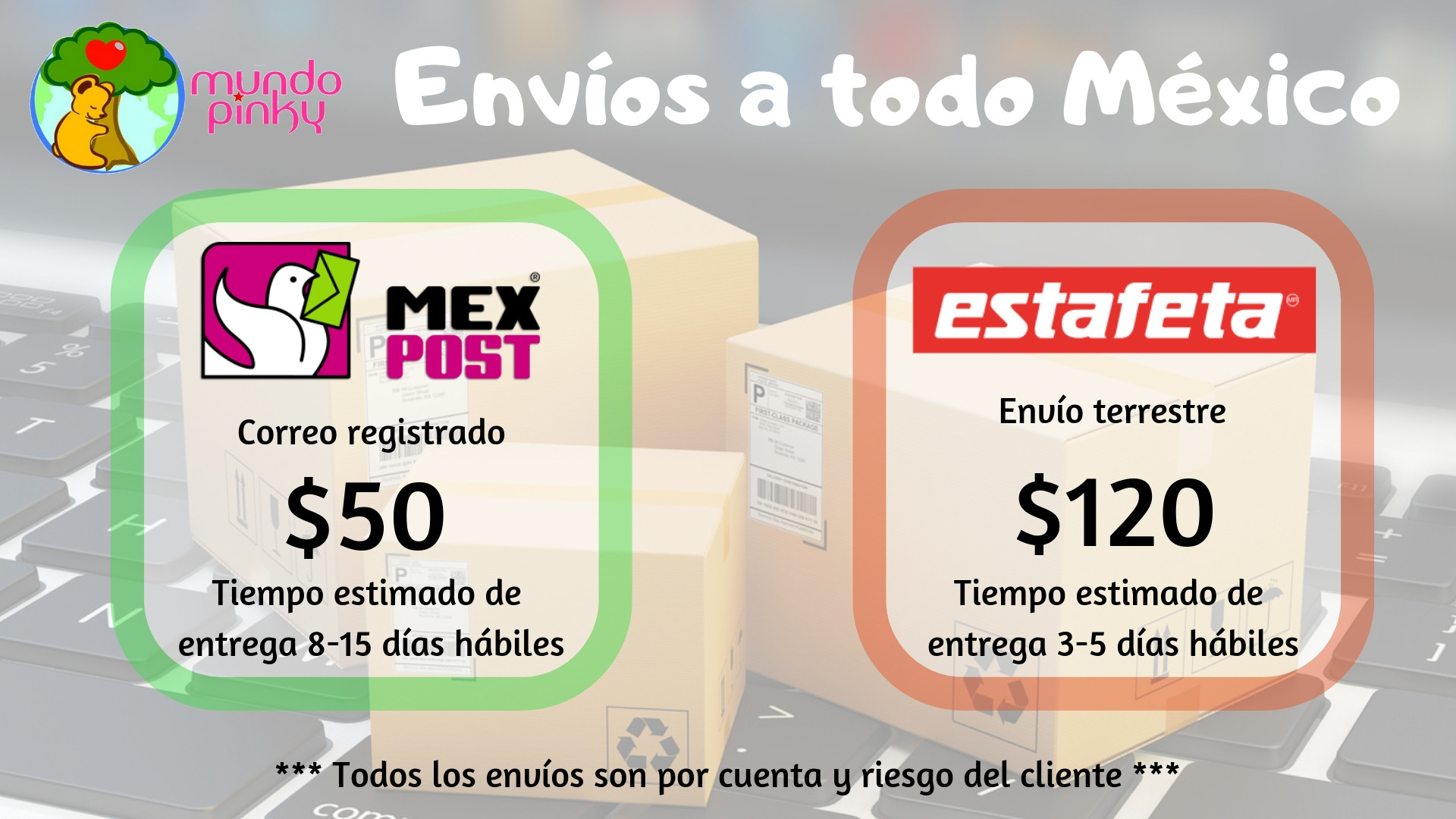 Envíos a todo México.jpg