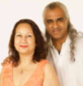 Master Umesh & Sushila.jpg